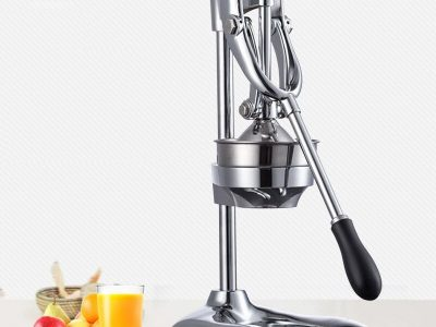 8 Best Hand Press Juicers – The Ultimate Guide [Updated]