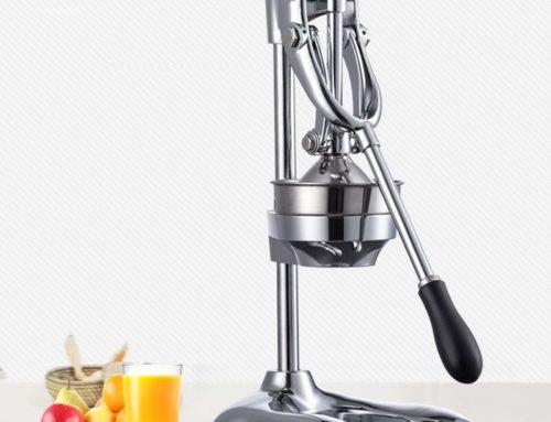 Best Hand Press Juicers Online