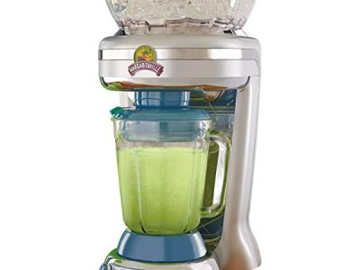 10 Best Blenders for Mixed Drinks – Buying Guide & Reviews [Updated]