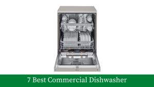 7-Best-Commercial-Dishwasher